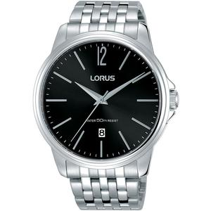 Ceas Lorus by Seiko DRESS RS909DX-9