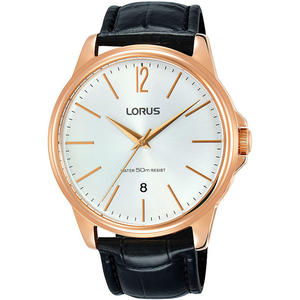 Ceas Lorus by Seiko DRESS RS910DX-9