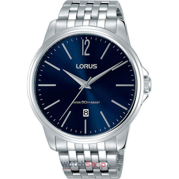 Ceas Lorus by Seiko DRESS RS911DX-9