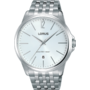 Ceas Lorus by Seiko DRESS RS913DX-9