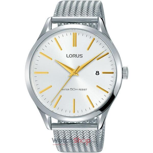 Ceas Lorus by Seiko CLASSIC RS925DX-9