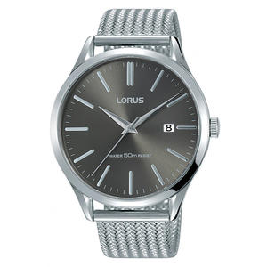 Ceas Lorus by Seiko CLASSIC RS927DX-9
