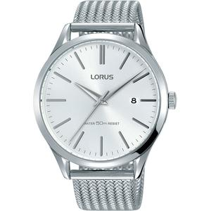 Ceas Lorus by Seiko CLASSIC RS931DX-9