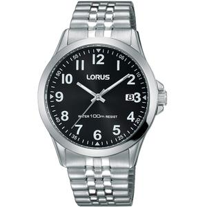 Ceas Lorus by Seiko CLASSIC RS971CX-9