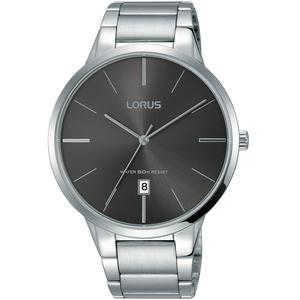 Ceas Lorus by Seiko CLASSIC RS997CX-9