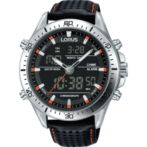 Ceas Lorus by Seiko SPORTS RW637AX-9