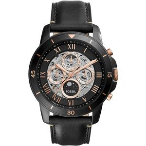 Ceas Fossil GRANT ME3138 Sport