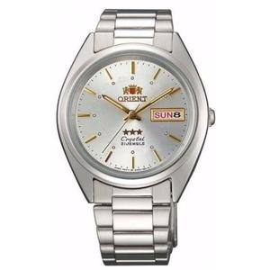 Ceas Orient CLASSIC AUTOMATIC FAB00005W