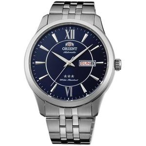 Ceas Orient CLASSIC AUTOMATIC FAB0B001D9