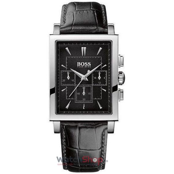 Ceas Hugo Boss BOSS BLACK 1512849