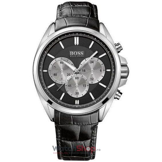 Ceas Hugo Boss SPORTS 1512879