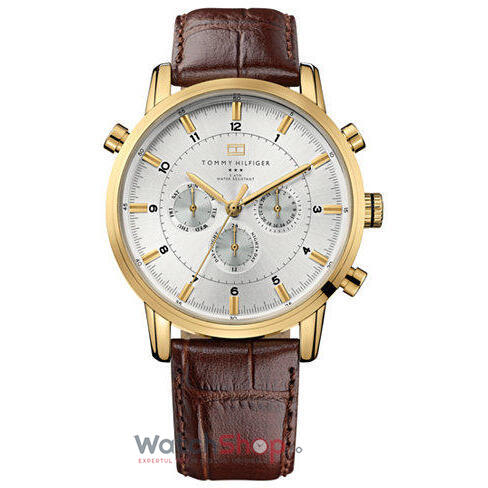 Ceas Tommy Hilfiger CLASSIC  1790874