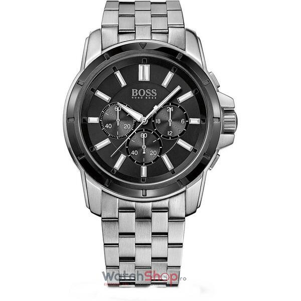 Ceas Hugo Boss BOSS BLACK 1512928