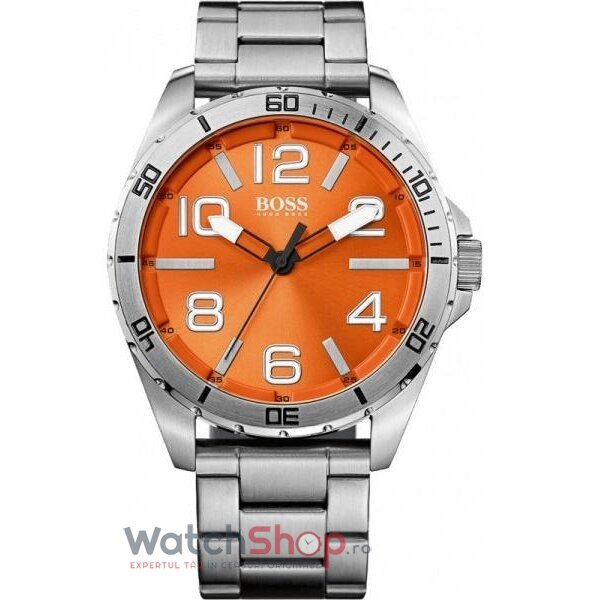 Ceas Hugo Boss ORANGE 1512942