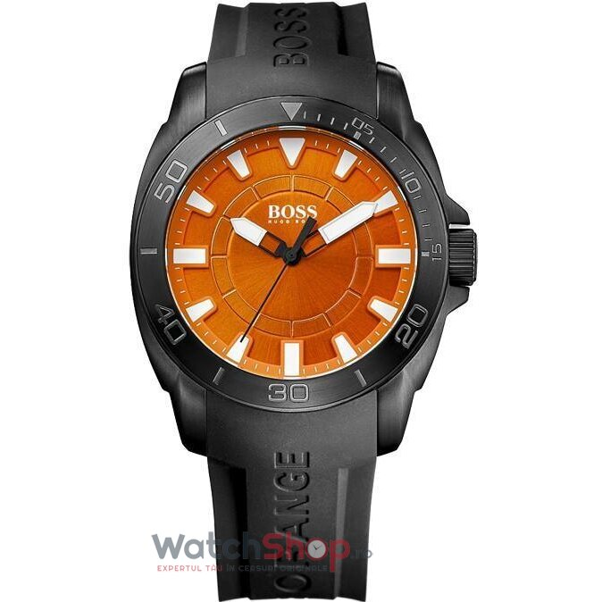 Ceas Hugo Boss ORANGE 1512952