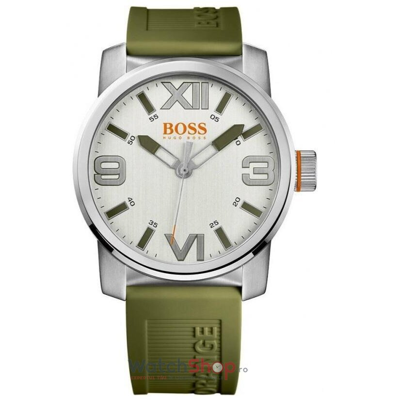 Ceas Hugo Boss ORANGE 1512988