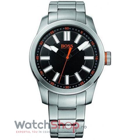Ceas Hugo Boss ORANGE 1512990