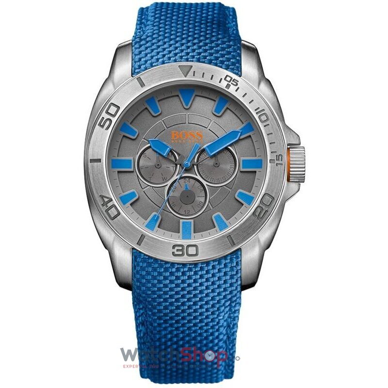 Ceas Hugo Boss ORANGE 1513014