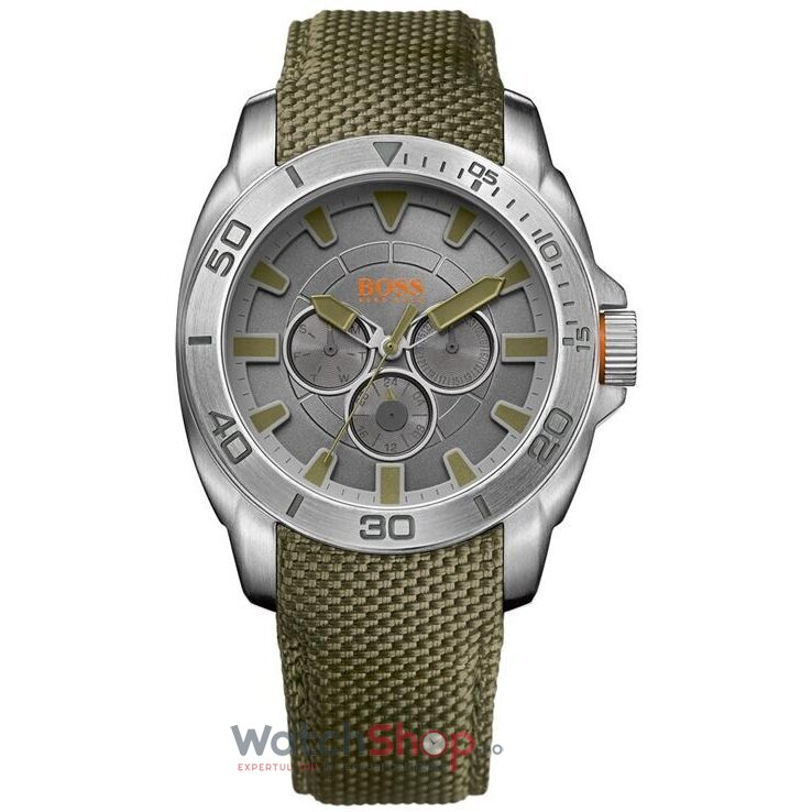 Ceas Hugo Boss ORANGE 1513015