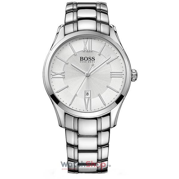 Ceas Hugo Boss ORANGE 1513024