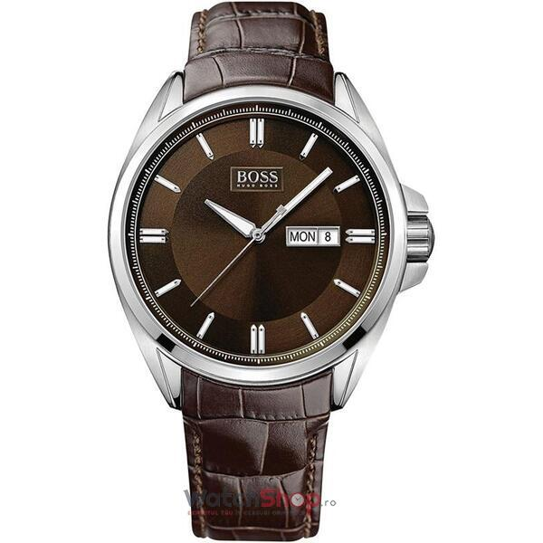 Ceas Hugo Boss SPORTS 1513037 Driver