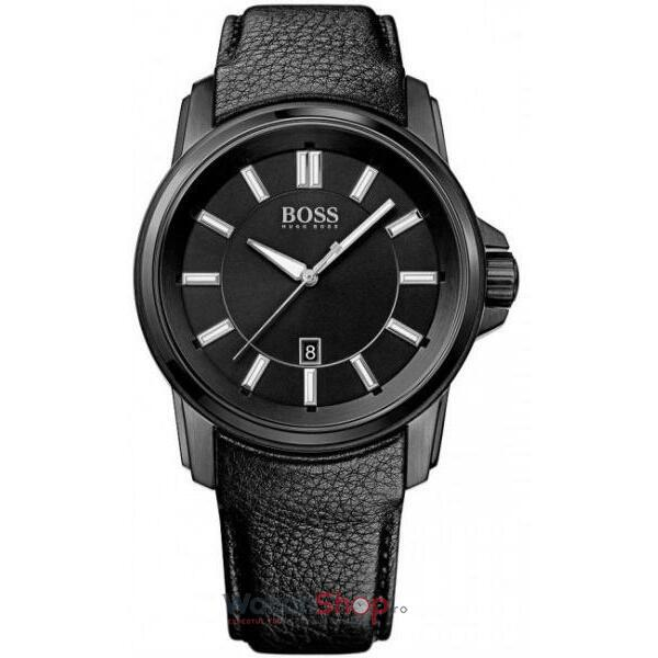 Ceas Hugo Boss BOSS BLACK 1513038