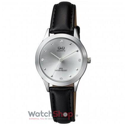 Ceas Q&Q FASHION QZ05J301Y