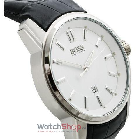 Ceas Hugo Boss SPORTS 1513042 Origin