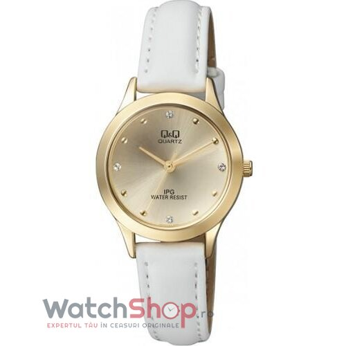 Ceas Q&Q FASHION QZ05J100Y