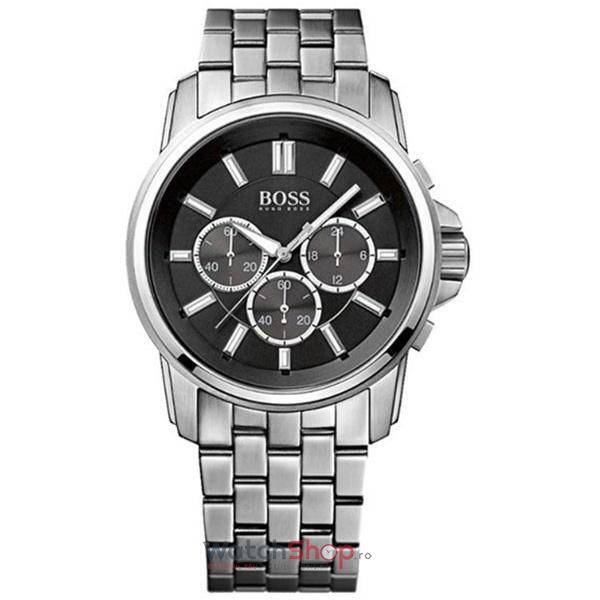 Ceas Hugo Boss BOSS BLACK 1513046