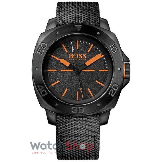 Ceas Hugo Boss ORANGE 1513068