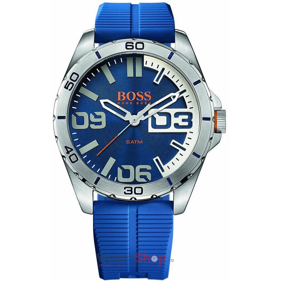 Ceas Hugo Boss ORANGE 1513286