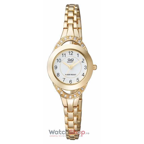 Ceas Q&Q FASHION F581J004Y