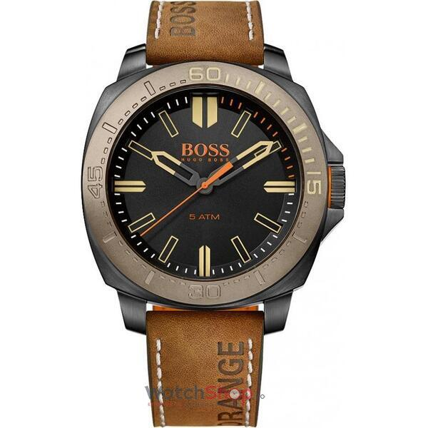 Ceas Hugo Boss ORANGE 1513314