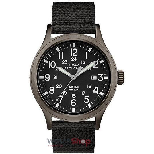 Ceas Timex EXPEDITION TW4B06900