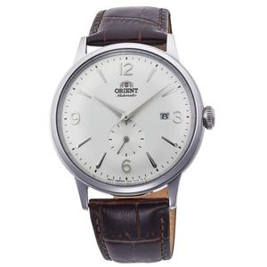 Ceas Orient CLASSIC RA-AP0002S10B Automatic