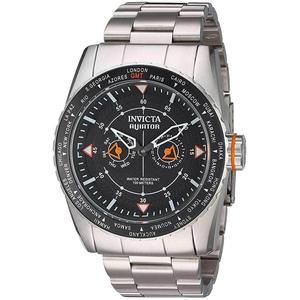 Ceas Invicta AVIATOR 22984