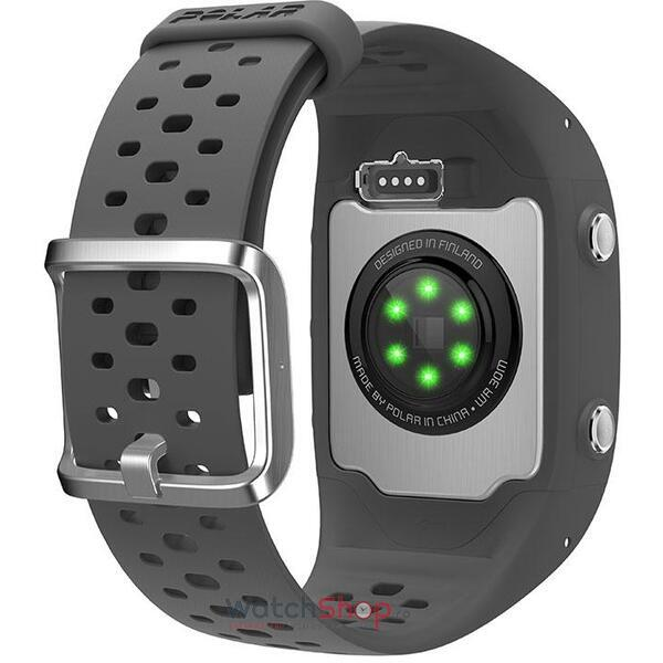 Ceas Polar TRAINING COMPUTER M430 GPS
