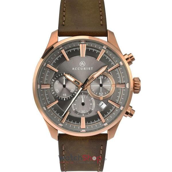 Ceas Accurist CHRONOGRAPH 7195