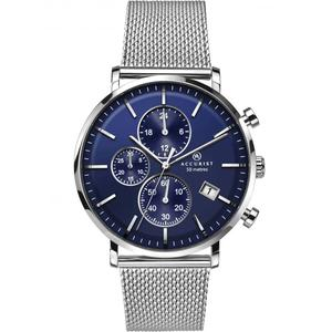 Ceas Accurist CHRONOGRAPH 7188