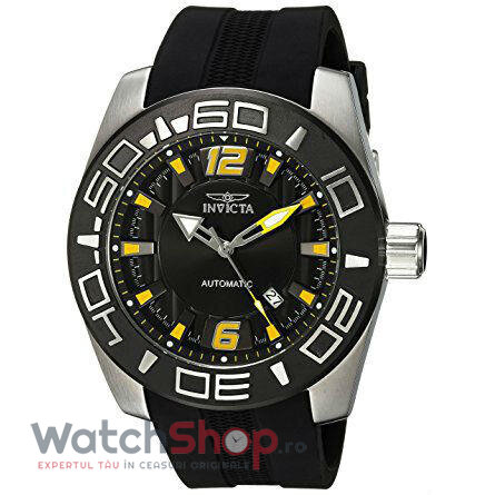 Ceas Invicta AVIATOR 23529 Automatic