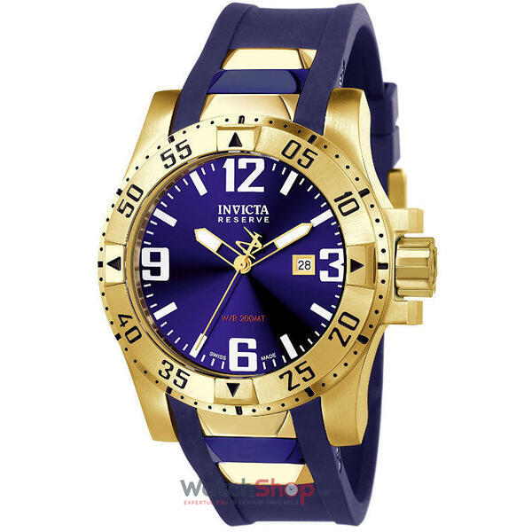 Ceas Invicta EXCURSION 6254