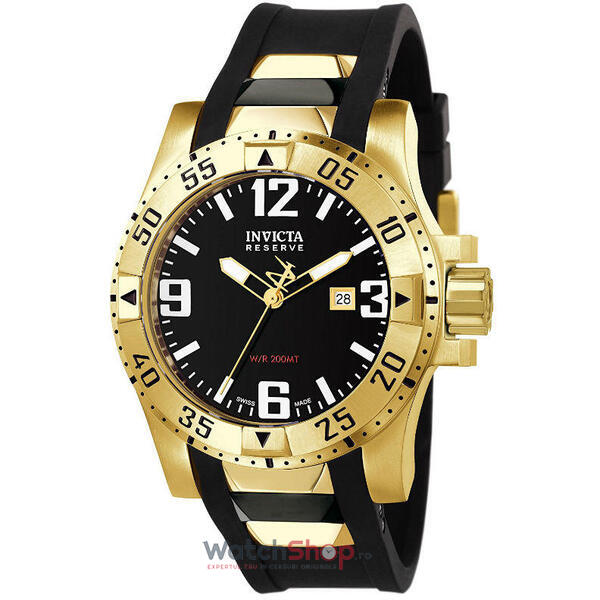 Ceas Invicta EXCURSION 6255