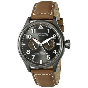 Ceas Invicta I-FORCE 18513