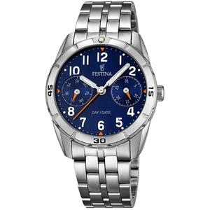 Ceas Festina JUNIOR F16908/2