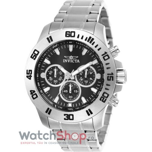 Ceas Invicta SPECIALTY 21481