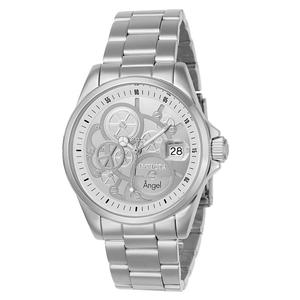 Ceas Invicta ANGEL 23567