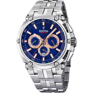 Ceas Festina CHRONO BIKE F20327/4