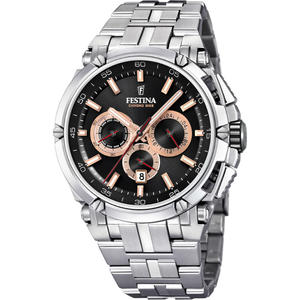 Ceas Festina CHRONO BIKE F20327/8