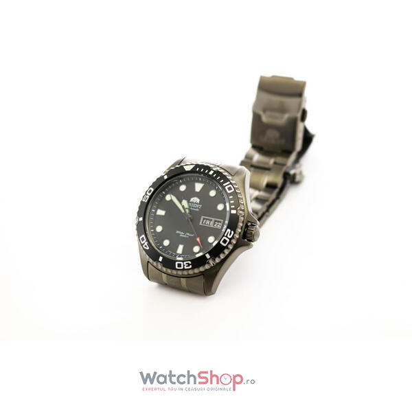 Ceas Orient RAY II FAA02003B9 Diver